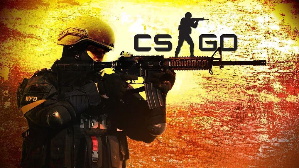 ใจหาย !! Counter Strike: Global Offensive ประกาศนำด่านสุดฮิทอย่าง Dust II ออกจากการแข่งขัน