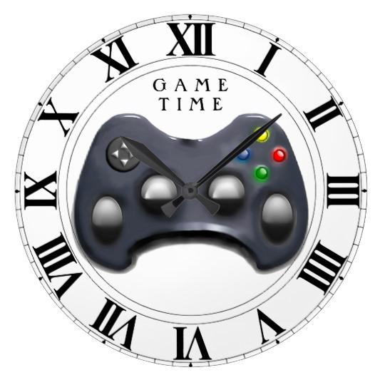 5 เทคนิคจัดการเกมดองในคลัง ก่อนซื้อใหม่เคลียร์เก่าให้จบก่อนไหม! :  Playulti.com